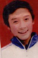 S383 Dorje Dhondup