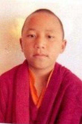 INS025 Thupten Lhawang